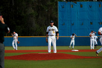 vs. Chipola College